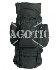 BACKPACK RECON 88 LITRI POLYESTER CCE