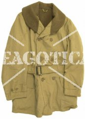 US COAT / MACKINAW REPRO