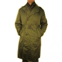 US TRENCH COAT ORIGINAL