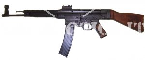 FUCILE D'ASSALTO MP44 / STG44 REPLICA INERTE