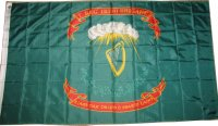 US 1ST REGIMENT IRISH BRIGADE FLAG REPRO