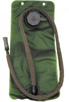 HYDRATION SACK FOR CAMELBAG 3 LITERS NEW