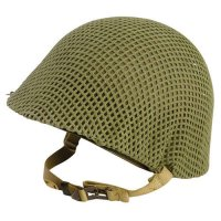US HELMET NET M44 ORIGINAL AS NEW