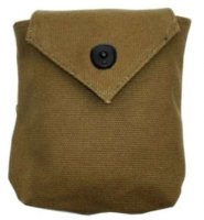 US RIGGER POUCH REPRO