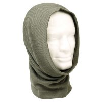 WH HEAD PROTECTION (REPRO)